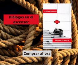 Diálogos_de_ascensor