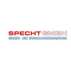 specht-logo-rgb_profile_square.jpeg