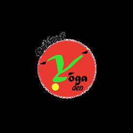 Yoga Den Logo.png