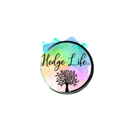 Hedge Life Logo.png