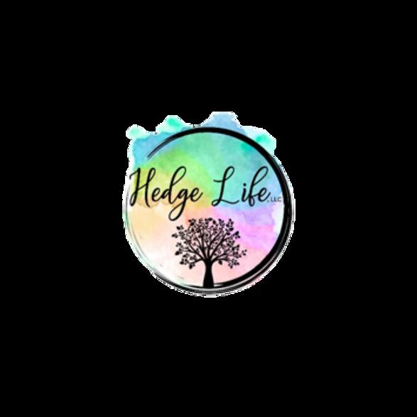 Hedge Life Logo.png