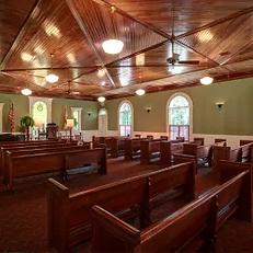 chapel.webp