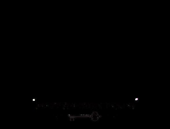 SSP%20Black%20Logo%20(white%20background