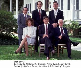 staff1991.webp