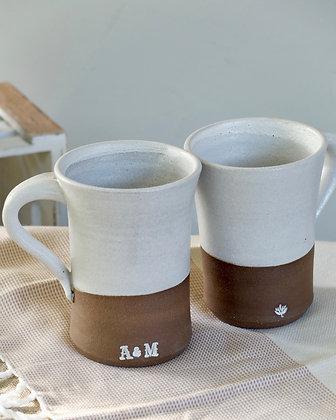 A&M Mugs