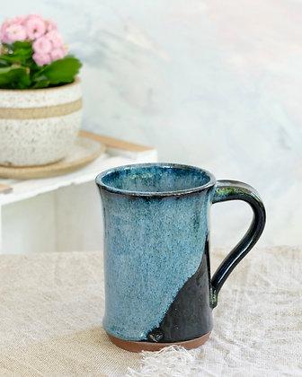 Water Fall Mug