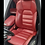 Thumbnail: Porsche Cayenne (958) 3.0 416CH S E-HYBRID pack GTS