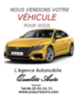 agence-automobile-qualite-auto-depot-vente-voiture-automobile-vehicule-reprise-voiture-et-vehicule-au-vernet-pres-de-toulouse-volkswagen-arteon