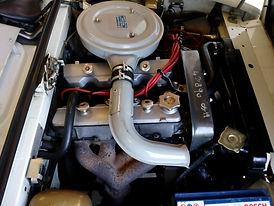 moteur-fiat-124-coupé-sport-entretien.jpg