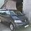 Thumbnail: Volkswagen California  T5 2,5 TDI 130
