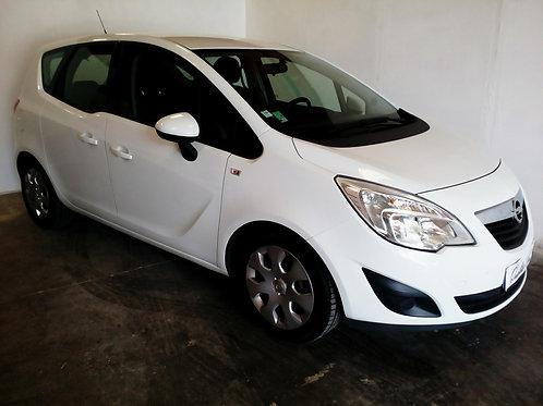 Opel Meriva 1.3 CDTI 95 Enjoy