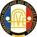 téléchargement ffve logo.png