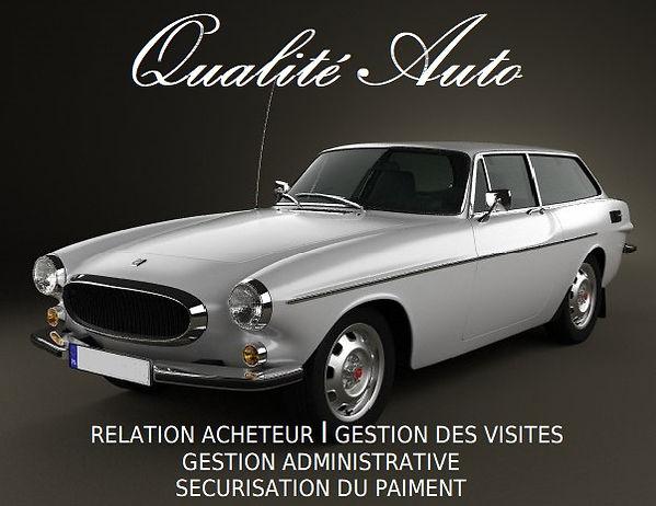 Volvo_P1800_ES_DEPOT_vente_qualité_auto.