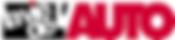 téléchargement_lva_logo.png