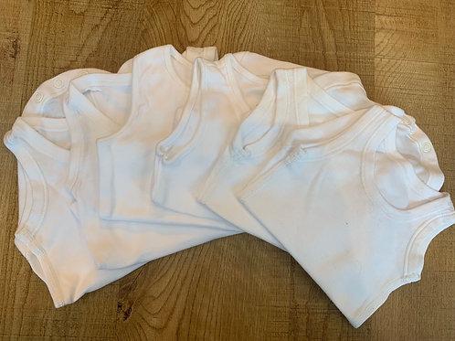 Boys Next vests 1m