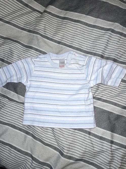 Long sleeved t shirt - Next Newborn