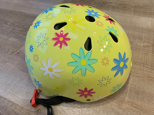 Bike helmet 53-58 cm