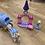 Thumbnail: Duplo Cinderella - Full Set