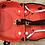 Thumbnail: Ladybird Trunki - Ride on suitcase