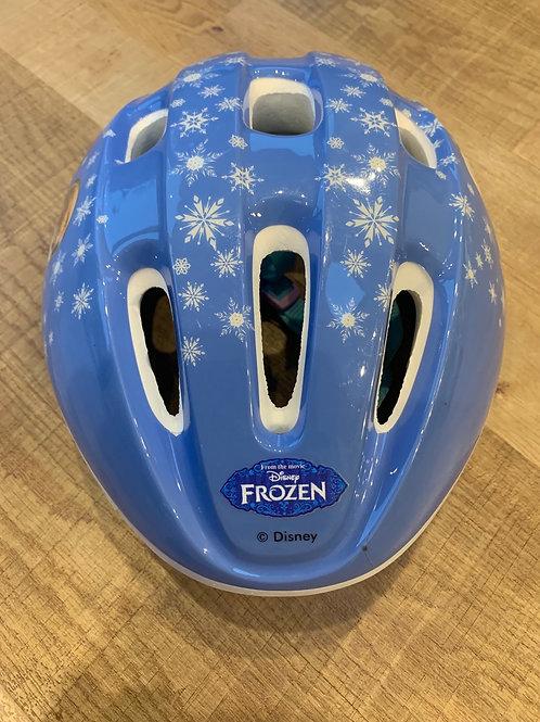 Frozen helmet 52-56cm