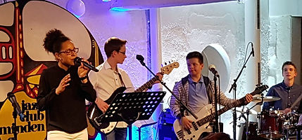 musikminden foto 2.jpg