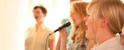 Singing_girls