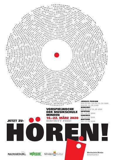 Vorspielwoche2020-Plakat.jpg