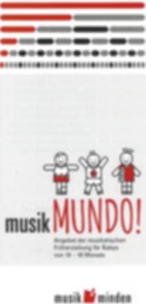 Mundo1.jpeg