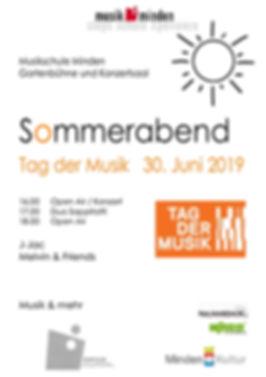 Microsoft Word - 19-06 Sommerabend.doc.j