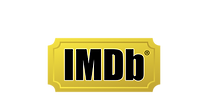 85093-icons-text-yellow-computer-imdb-lo