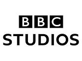 BBC Studios.png