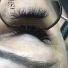 lashes9.jpg