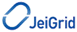 jeigrid_logo.png