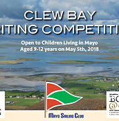 Clew Bay Writing Competition 2.jpg