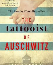 Holocaust to White House - Diverse Reads from the Book Club