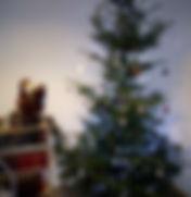 Christmas at BooksatOne.jpg