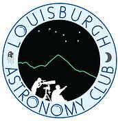 Louisburgh-Astron-Club-Logo.jpg
