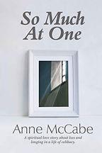 Anne McCabe - Cover.jpg