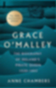 Grace O'Malley.jpg