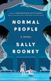 Normal People by Sally Rooney.jpg