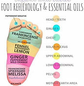 Mother and Baby Reflexology.jpg