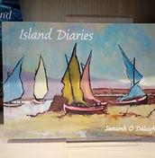 Island Diaries.jpg