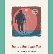 Inside-the-Bone-Box_Front-Cover.jpg