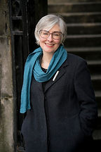 Novelist Amanda Bell, The Lost Library Book