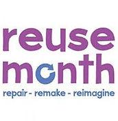 Reuse Month.jpg