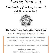 Living Your Joy Lughnasa Flyer .jpg