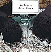 10 Poems about.jpg