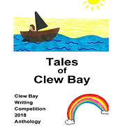 TALES OF CLEW BAY COVER.jpg