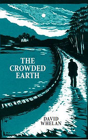 The Crowded Earth.JPG