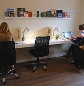 Co Work space.jpg